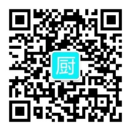 qrcode_for_gh_25a079457bc1_258.jpg